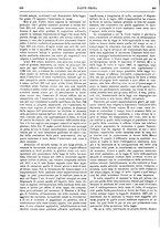giornale/RAV0068495/1914/unico/00000156