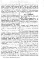 giornale/RAV0068495/1914/unico/00000157