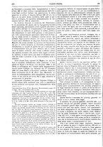giornale/RAV0068495/1914/unico/00000158