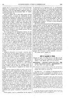 giornale/RAV0068495/1914/unico/00000159
