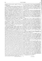 giornale/RAV0068495/1914/unico/00000160
