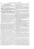 giornale/RAV0068495/1914/unico/00000161