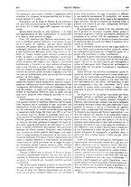 giornale/RAV0068495/1914/unico/00000162