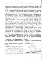 giornale/RAV0068495/1914/unico/00000164
