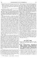 giornale/RAV0068495/1914/unico/00000165
