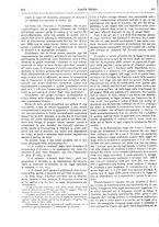 giornale/RAV0068495/1914/unico/00000166