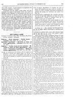 giornale/RAV0068495/1914/unico/00000167