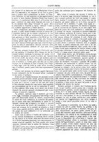 giornale/RAV0068495/1914/unico/00000168