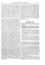 giornale/RAV0068495/1914/unico/00000169