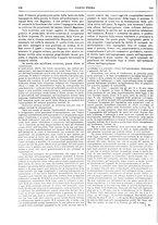 giornale/RAV0068495/1914/unico/00000170