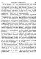 giornale/RAV0068495/1914/unico/00000171