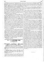 giornale/RAV0068495/1914/unico/00000172