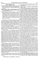 giornale/RAV0068495/1914/unico/00000173
