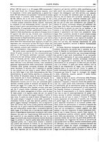 giornale/RAV0068495/1914/unico/00000174