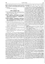 giornale/RAV0068495/1914/unico/00000176
