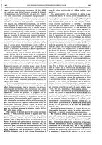 giornale/RAV0068495/1914/unico/00000177