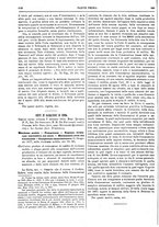 giornale/RAV0068495/1914/unico/00000178