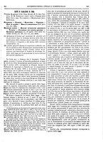 giornale/RAV0068495/1914/unico/00000179