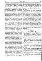 giornale/RAV0068495/1914/unico/00000180