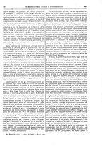 giornale/RAV0068495/1914/unico/00000181