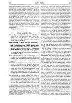 giornale/RAV0068495/1914/unico/00000182