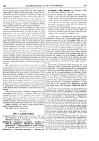 giornale/RAV0068495/1914/unico/00000183