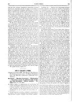 giornale/RAV0068495/1914/unico/00000184