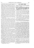 giornale/RAV0068495/1914/unico/00000185