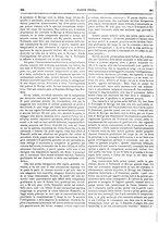 giornale/RAV0068495/1914/unico/00000186