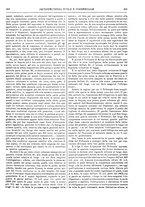 giornale/RAV0068495/1914/unico/00000187