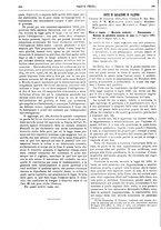 giornale/RAV0068495/1914/unico/00000188
