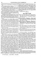 giornale/RAV0068495/1914/unico/00000189
