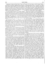 giornale/RAV0068495/1914/unico/00000190