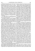 giornale/RAV0068495/1914/unico/00000191