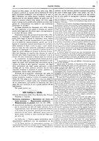 giornale/RAV0068495/1914/unico/00000192