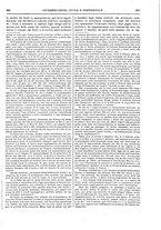 giornale/RAV0068495/1914/unico/00000193