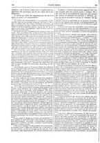 giornale/RAV0068495/1914/unico/00000194