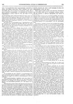 giornale/RAV0068495/1914/unico/00000195