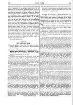 giornale/RAV0068495/1914/unico/00000196