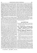 giornale/RAV0068495/1914/unico/00000197