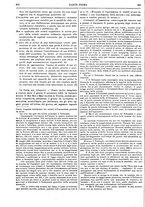 giornale/RAV0068495/1914/unico/00000198
