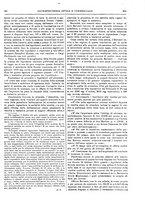 giornale/RAV0068495/1914/unico/00000199