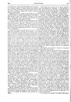 giornale/RAV0068495/1914/unico/00000200