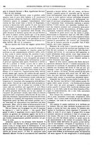 giornale/RAV0068495/1914/unico/00000201
