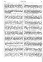 giornale/RAV0068495/1914/unico/00000202