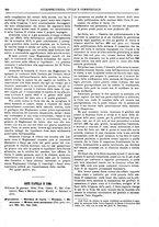 giornale/RAV0068495/1914/unico/00000203