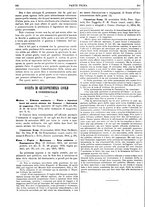 giornale/RAV0068495/1914/unico/00000204