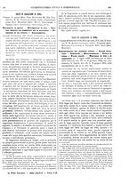 giornale/RAV0068495/1914/unico/00000205