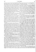 giornale/RAV0068495/1914/unico/00000206