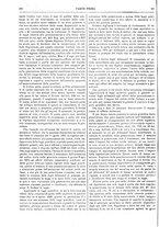 giornale/RAV0068495/1914/unico/00000208